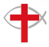 christianitypua