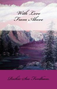 With_Love_From_Above_Cover_for_Kindle